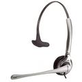 Jabra GN 4110 - Universal-Headset (mit 2,5 mm Klinkenstecker)