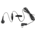 Siemens Headset HHS-710