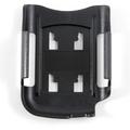 HR Auto-Comfort Halter für HTC TyTN/Hermes/ Mercury