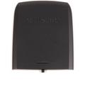 Samsung Akkufachdeckel, SGH-E250 schwarz