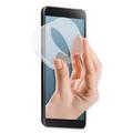 4smarts Hybrid Flex-Glass Displayschutz für iPhone 7 Plus