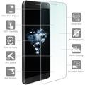 4smarts Second Glass für Samsung Galaxy Xcover 4
