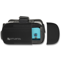 Spectator PLUS Universal VR-Brille schwarz