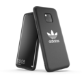 adidas OR Moulded Case New Basic FW19 for Mate 20 Pro black