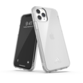 adidas SP Protective Clear Case Small Logo FW19 for iPhone 11 Pro clear