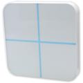 Aeon Labs WallMote Quad - Funkwandschalter - Z-Wave Plus
