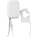 Aeon Labs Zangenamperemeter mit einer Zange GEN5 - Z-WavePlus
