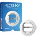 Image of Aeontec Recessor für Multi Sensor 6