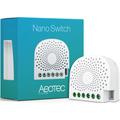 Aeotec Nano Switch - Z-Wave Plus
