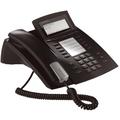 Agfeo ST40 S0-Systemtelefon, schwarz