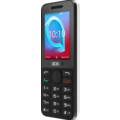 Alcatel onetouch 20.38X