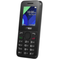 Alcatel onetouch 10.54D
