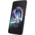 Alcatel onetouch IDOL 5S (6060X)