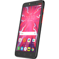 Alcatel onetouch PIXI 4 Plus