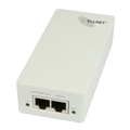 ALLNET ALL0488V4 / Gigabit PoE Injector IEEE802.3at/af
