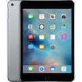 Apple iPad mini 4 Wi-Fi, 128GB, spacegrau