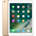 "Image of Apple iPad, 9,7"" mit Wifi + Cellular, 128 GB, 2017, Gold"