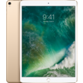 Apple iPad Pro 10,5'' WiFi + Cellular - 512 GB - gold