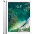 Apple iPad Pro 12,9'' (2017) WiFi - 512 GB - silber