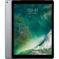 Apple iPad Pro 12,9''  WiFi + LTE, 128 GB, spacegrau (Apple Sim)