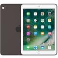 Apple iPad Pro 9,7'' Silikon Case, kakao