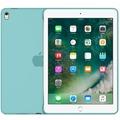 Apple iPad Pro 9,7'' Silikon Case, meerblau