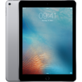 Apple iPad Pro 9,7'' WiFi, 32 GB, spacegrau