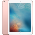 Apple iPad Pro 9,7'' WiFi + Cellular (LTE), 32 GB, roségold
