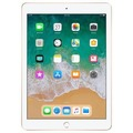 Apple iPad 6. Generation 2018 Wi-Fi + Cellular 128GB, Gold
