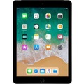 Apple iPad 6. Generation 2018 Wi-Fi + Cellular 128GB, Space Grey