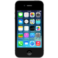 Apple iPhone 4S 8GB, schwarz