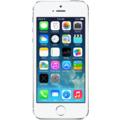 Apple iPhone 5s, 16GB, silber