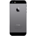 Apple iPhone 5s, 16GB, spacegrau