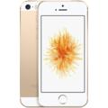 Apple iPhone SE, 16GB, gold