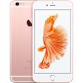 Apple iPhone 6s, 128GB, roségold
