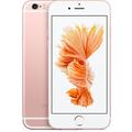 Apple iPhone 6S, 32GB, roségold