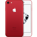 iPhone 7, 128GB - Red Special Edition