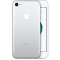 Apple iPhone 7, 256GB, silver