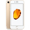 Apple iPhone 7, 32GB, gold