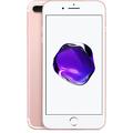 Apple iPhone 7 Plus, 256GB, roségold