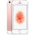 iPhone SE, 128GB, roségold