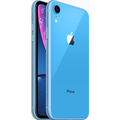 Apple iPhone XR, 128 GB, Blue