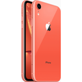 Apple iPhone XR, 256 GB, Coral
