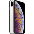 Apple iPhone XS Max, 512 GB, Silver
