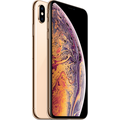 Apple iPhone XS Max, 64 GB, Gold
