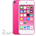 Apple iPod touch 6G - 32 GB - Pink