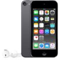 Apple iPod touch 6G - 32 GB - spacegrau