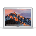 "Apple MacBook Air 13,3"" (Modell 2017) - 1,8 GHz Dual-Corei5 - 8 GB - 128 GB SSD"