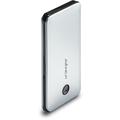 Avanca Powerbar Pro 5000 - Silver