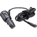 Autoladekabel 90 Micro-USB (gewinkelt)